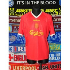 big sale bb873 d4704 Liverpool