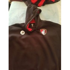 Afc bournemouth shirt