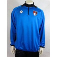 Bournemouth Football Sweatershirt Shirt Jersey Trikot JD XL