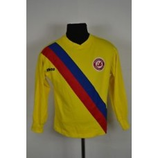 Swansea City Shirt jersey 1978-1979 Away Retro Replica Sz XS