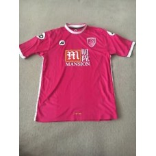 afc bournemouth T-shirt size S